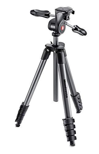 Manfrotto-Compact-Advanced-Kit-de-Trepied-Rotule-3D-5-Sections-Noir-0