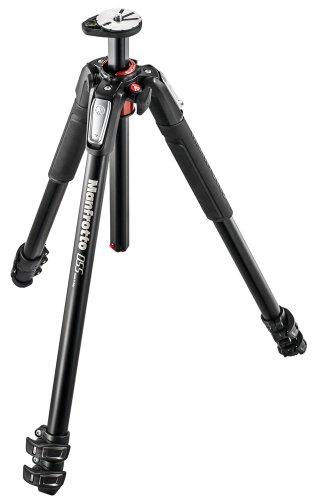 Manfrotto-MT055XPRO3-Trepied-en-Aluminium-a-3-sections-design-ergonomique-pour-Reflex-Numerique-Appareil-Photo-compact-sans-Miroir-Noir-0