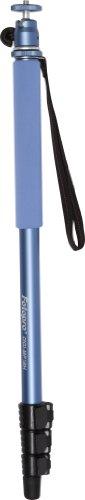 Rollei-Digi-MP-1-Monopode-avec-boucle-de-poignet-a-360-1395-cm-de-hauteur-Bleu-0